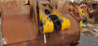 Liebherr Baumaschinen-Ausrüstungen