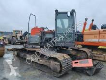 echipamente pentru construcţii Hitachi ZX210LC