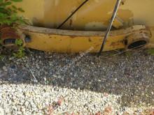 équipements TP Caterpillar 345BII