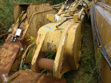 attrezzature per macchine movimento terra Caterpillar 345B