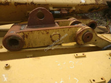 echipamente pentru construcţii Caterpillar 317B
