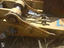 equipamentos de obras Caterpillar 318B