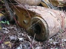aanbouwstukken voor bouwmachines Caterpillar 325CPACT