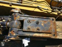 Caterpillar 330C machinery equipment