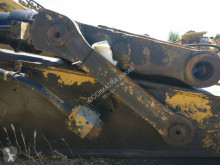 Caterpillar 330C machinery equipment