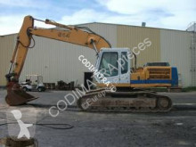 echipamente pentru construcţii Liebherr R914B