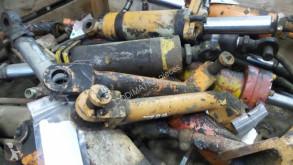 Case 688PB machinery equipment