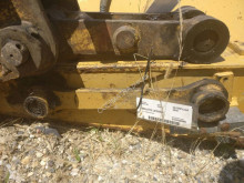 Caterpillar 307B machinery equipment