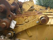 attrezzature per macchine movimento terra Caterpillar 317