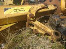 equipamentos de obras Caterpillar 305C