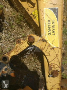 attrezzature per macchine movimento terra Caterpillar 305C