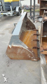 Kramer bucket for K750 / K850