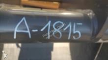 Volvo Tieflöffel S6 #A-1815