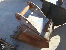 Lehnhoff bucket