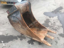 n/a trencher bucket