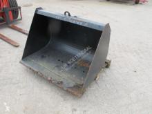 M3 Frontloader bucket (0,4 )