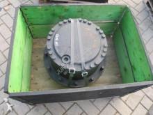 Liebherr Moteur de translation final drive pour excavateur L544 machinery equipment
