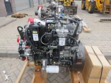 Perkins machinery equipment