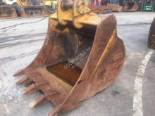 Caterpillar earthmoving bucket