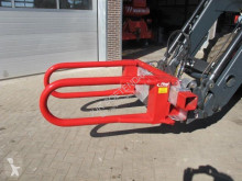 Fliegl bale clamp (2,3 m)