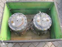 Liebherr Moteur de translation final drive (904 - 914) pour excavateur machinery equipment