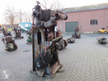 n/a Steam machine 2 cil machinery equipment