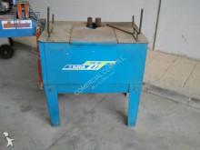 Sima machinery equipment