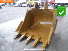 Caterpillar CAT 330/336 New CAT buckets 330 336 (150 cm)