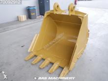 Caterpillar CAT 320B/C/D New Bucket CAT 320B/C/D (110 cm)
