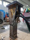 martello idraulico Indeco