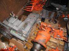 k.A. 1304 1504 804 1302C Baumaschinen-Ausrüstungen