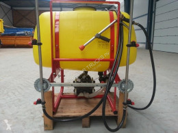 n/a machinery equipment