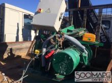 n/a crane equipment