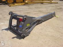 Volvo machinery equipment