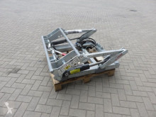 echipamente pentru construcţii n/a FRAME Euro for forklift
