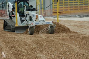 U.Emme machinery equipment