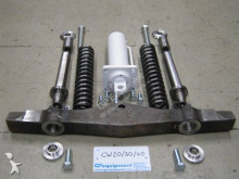 n/a hitch and couplers