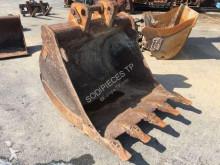 Case 1140mm - Axes 60