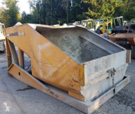 used concrete equipment