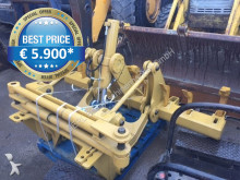attrezzature per macchine movimento terra Caterpillar Ripper