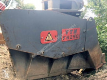 VTN FB 250