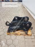 Caterpillar Attache rapide CW55M pour excavateur 336/340/349/352