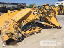 Caterpillar Bras pour excavateur Hochlöffelausrüstung
