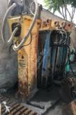 martello idraulico Atlas Copco