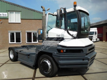 tracteur de manutention nc RT 282 / TERMINAL TRACTOR