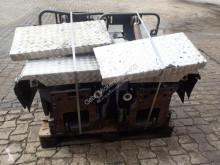 équipements TP MM AB500-2 TP1/ 1500