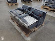 equipamientos maquinaria OP usada