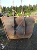 Lehnhoff 1600 mm / 325D trapezoidal bucket