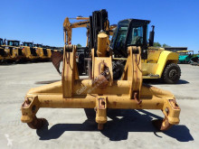 équipements TP Caterpillar 3-shank-ripper