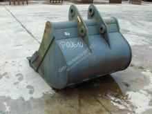 Liebherr 1200 mm / A 904